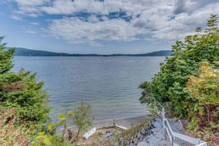 Photo 45: 1701 Sandy Beach Rd in : ML Mill Bay House for sale (Malahat & Area)  : MLS®# 851582