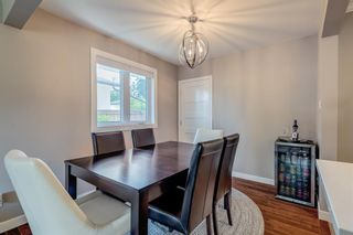 Photo 7: 2719 40 Street SW in Calgary: Glendale Detached for sale : MLS®# A1128228