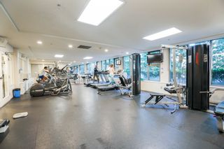 Photo 16: 908 1009 EXPO BOULEVARD in Vancouver: Yaletown Condo for sale (Vancouver West)  : MLS®# R2338055
