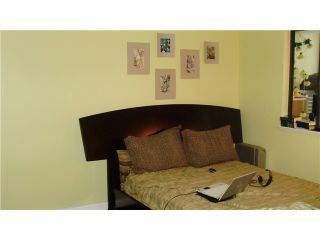 """Photo 6: # 411 345 LONSDALE AV in North Vancouver: Lower Lonsdale Condo for sale in """"THE MET"""" : MLS®# V898186"""