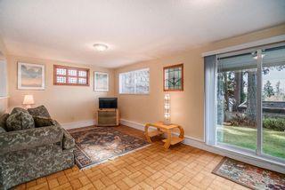 "Photo 13: 2023 HYANNIS Drive in North Vancouver: Blueridge NV House for sale in ""BLUERIDGE"" : MLS®# R2356994"