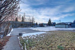 Photo 28: 122 Third Avenue W: Cochrane Business for sale : MLS®# A1052076