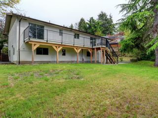 Photo 23: 4094 Atlas Pl in VICTORIA: SW Glanford House for sale (Saanich West)  : MLS®# 819091