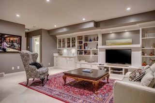 Photo 33: 1612 17 Avenue NW in Calgary: Capitol Hill Semi Detached for sale : MLS®# A1090897