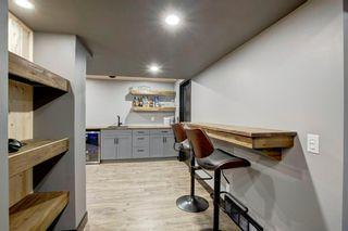 Photo 23: 161 DOUGLASBANK Way SE in Calgary: Douglasdale/Glen Detached for sale : MLS®# A1011698