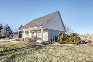 Photo 9: 8020 Twenty Road in Hamilton: House for sale : MLS®# H4045102