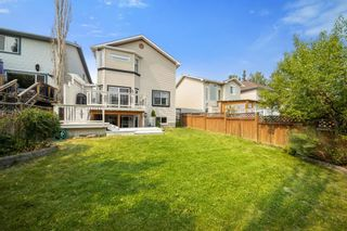 Photo 3: 19 Bridlewood Road SW in Calgary: Bridlewood Detached for sale : MLS®# A1130218
