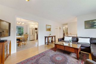 Photo 3: 1764 GREENMOUNT Avenue in Port Coquitlam: Oxford Heights House for sale : MLS®# R2477766
