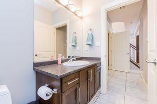Photo 20: 310 Ravine Close: Devon House for sale : MLS®# E4263128