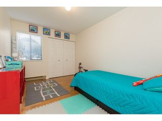 """Photo 15: 104 15290 THRIFT Avenue: White Rock Condo for sale in """"WINDERMERE"""" (South Surrey White Rock)  : MLS®# R2293238"""