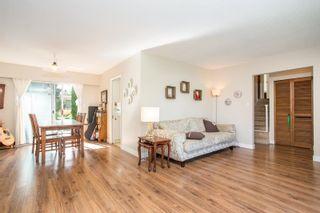 Photo 10: 15500 OXENHAM Avenue: White Rock House for sale (South Surrey White Rock)  : MLS®# R2620472