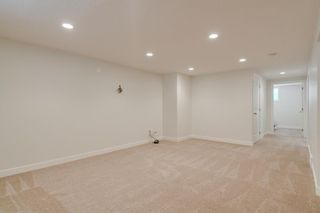 Photo 30: 4835 46 Avenue SW in Calgary: Glamorgan Detached for sale : MLS®# A1028931