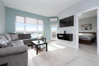 Photo 3: 425 2871 Jacklin Rd in Langford: La Langford Proper Condo for sale : MLS®# 839696