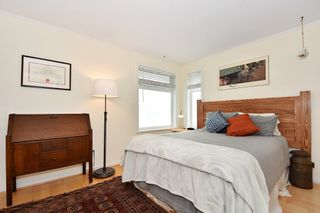 """Photo 17: 106 2588 ALDER Street in Vancouver: Fairview VW Condo for sale in """"BOLLERT PLACE"""" (Vancouver West)  : MLS®# R2429460"""