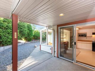 Photo 17: 622 Pine Ridge Crt in COBBLE HILL: ML Cobble Hill House for sale (Malahat & Area)  : MLS®# 828276