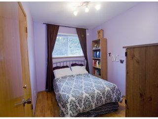 """Photo 9: 11194 KENDALE WY in Delta: Annieville House for sale in """"ANNIEVILLE"""" (N. Delta)  : MLS®# F1403016"""