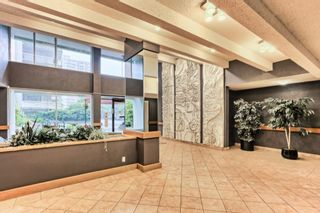 Photo 2: 906 2016 FULLERTON Avenue in North Vancouver: Pemberton NV Condo for sale : MLS®# R2495410