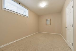 Photo 33: 1328 119A Street in Edmonton: Zone 16 House for sale : MLS®# E4223730