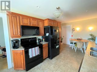 Photo 12: 2372 3 Route in Harvey Station: House for sale : MLS®# NB061738