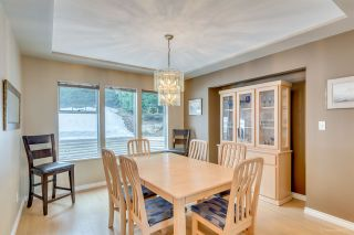 Photo 6: 702 ALTA LAKE PLACE in Coquitlam: Coquitlam East House for sale : MLS®# R2131200