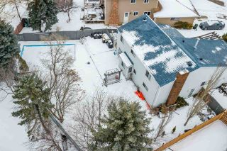 Photo 2: 156 Granlea CR NW in Edmonton: Zone 29 House for sale : MLS®# E4231112