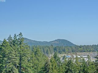 Photo 5: 2094 Greenhill Rise in VICTORIA: La Bear Mountain Row/Townhouse for sale (Langford)  : MLS®# 790545