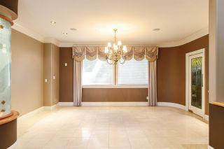 "Photo 6: 1731 HAMPTON Drive in Coquitlam: Westwood Plateau House for sale in ""HAMPTON ESTATES"" : MLS®# R2315332"
