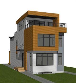 Photo 14: 5238 50B Avenue: Sylvan Lake Residential Land for sale : MLS®# A1146577