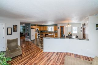 Photo 5: 7000 DAWSON Road in Prince George: Emerald House for sale (PG City North (Zone 73))  : MLS®# R2341958
