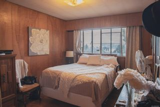 Photo 14: 581 Poplar St in : Na Brechin Hill House for sale (Nanaimo)  : MLS®# 869845