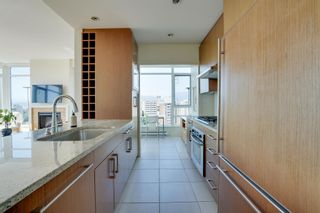 """Photo 12: 1102 1468 W 14TH Avenue in Vancouver: Fairview VW Condo for sale in """"AVEDON"""" (Vancouver West)  : MLS®# R2599703"""