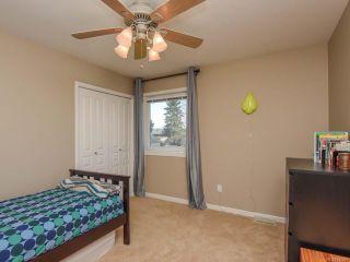 Photo 47: 1610 Kingsley Crt in COMOX: CV Comox (Town of) House for sale (Comox Valley)  : MLS®# 835825
