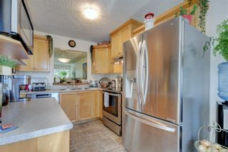 Photo 9: 26 300 Six Mile Rd in : VR Six Mile Row/Townhouse for sale (View Royal)  : MLS®# 879692