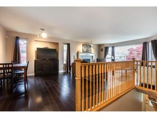 Photo 2: 18937 60A Avenue in Surrey: Cloverdale BC House for sale (Cloverdale)  : MLS®# R2573894