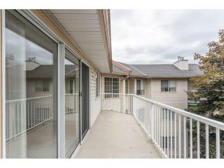 """Photo 31: 310 5360 205 Street in Langley: Langley City Condo for sale in """"PARKWAY ESTATES"""" : MLS®# R2515789"""