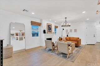 Photo 21: House for sale : 4 bedrooms : 425 Manitoba Street in Playa del Rey