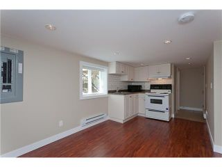 Photo 8: 369 MUNDY Street in Coquitlam: Coquitlam East House for sale : MLS®# V951722