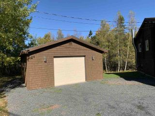 Photo 28: 27 Sandstone Drive in Kings Head: 108-Rural Pictou County Residential for sale (Northern Region)  : MLS®# 202013166
