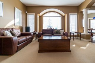 Photo 35: 26 Laurel Ridge Drive | Linden Ridge Winnipeg