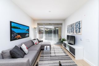 Photo 12: 106 3205 MOUNTAIN Highway in North Vancouver: Lynn Valley Condo for sale : MLS®# R2625376