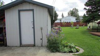 """Photo 25: 9907 114 Avenue in Fort St. John: Fort St. John - City NE House for sale in """"BERT AMBROSE"""" (Fort St. John (Zone 60))  : MLS®# R2477769"""