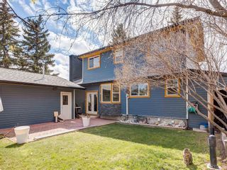 Photo 5: 9652 19 Street SW in Calgary: Pump Hill Detached for sale : MLS®# C4233860