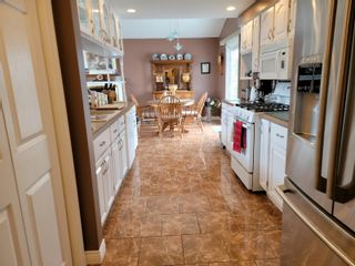 Photo 8: 3746 Connors Avenue in New Waterford: 204-New Waterford Residential for sale (Cape Breton)  : MLS®# 202116856