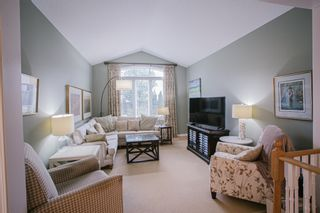 Photo 16: 709 Prince Of Wales Drive in Cobourg: House for sale : MLS®# 40031772