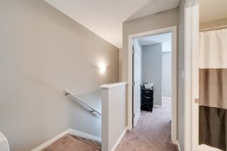 Photo 12: 94 2905 141 Street in Edmonton: Zone 55 Townhouse for sale : MLS®# E4235999