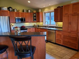 Photo 8: 2473 Valleyview Pl in : Sk Broomhill House for sale (Sooke)  : MLS®# 887391