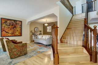 Photo 4: 26 West Cedar Place SW in Calgary: West Springs Detached for sale : MLS®# A1076093