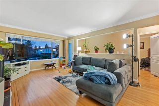 Photo 25: 1060 1062 RIDLEY Drive in Burnaby: Sperling-Duthie Duplex for sale (Burnaby North)  : MLS®# R2576952