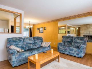 Photo 10: 3743 Uplands Dr in NANAIMO: Na Uplands House for sale (Nanaimo)  : MLS®# 831352