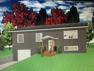 Photo 7: Lot 86 Highway 1 in Lakelands: 105-East Hants/Colchester West Residential for sale (Halifax-Dartmouth)  : MLS®# 202025419